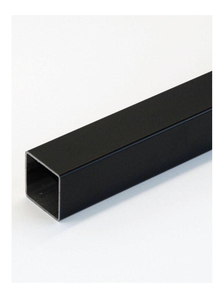 Peinture Laque Noir Mat finition acier thermolaqué epoxy noir mat ral 9005