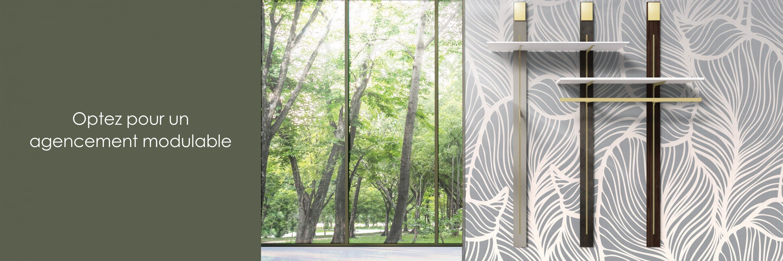 Shop interior design | Ceolini.fr